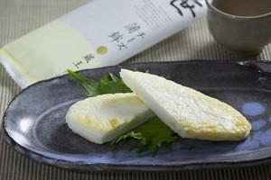 チーズ笹かま 蔵王